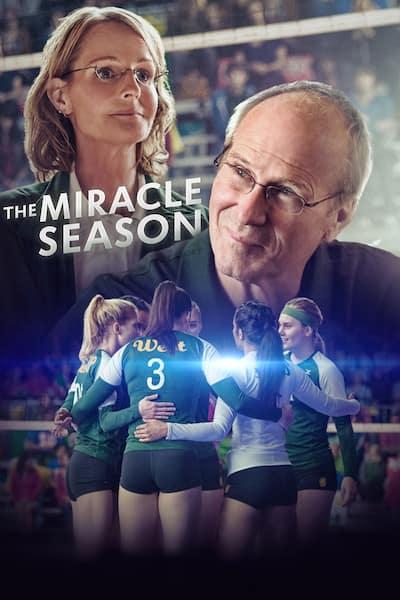 miracle-season-2018