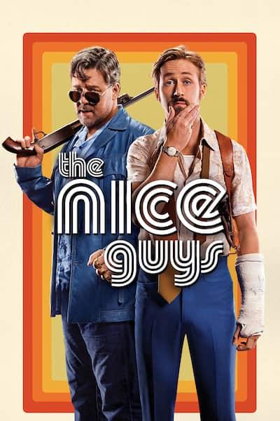 the-nice-guys-2016