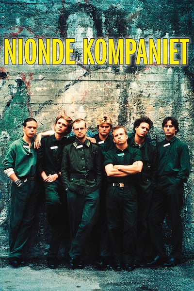 nionde-kompaniet-1987