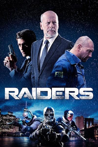raiders-2016