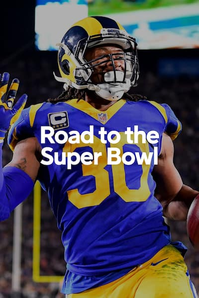 road-to-the-super-bowl-2019