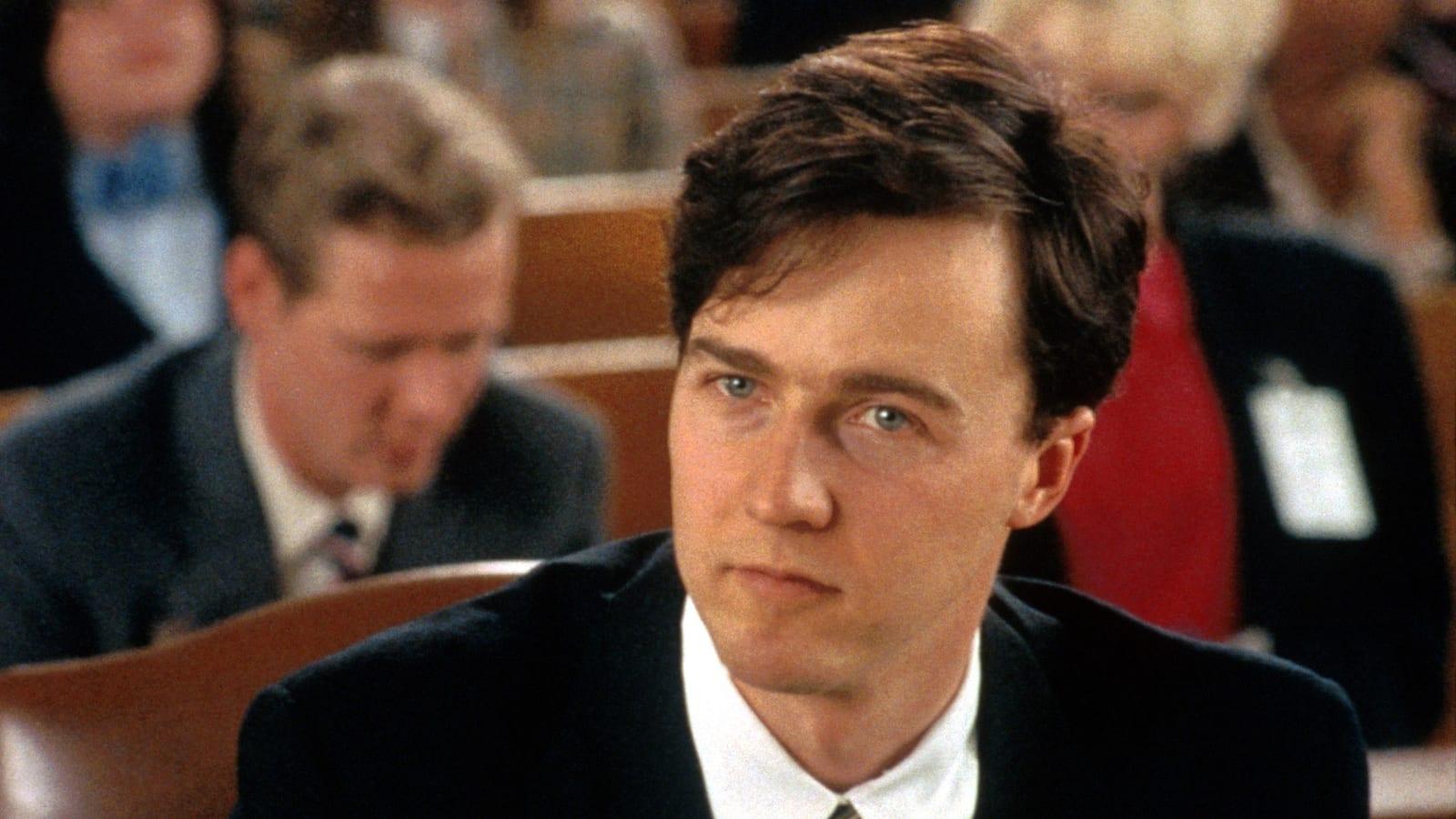 larry-flynt-skandalernas-man-1996