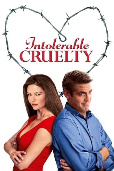 intolerable-cruelty-2003