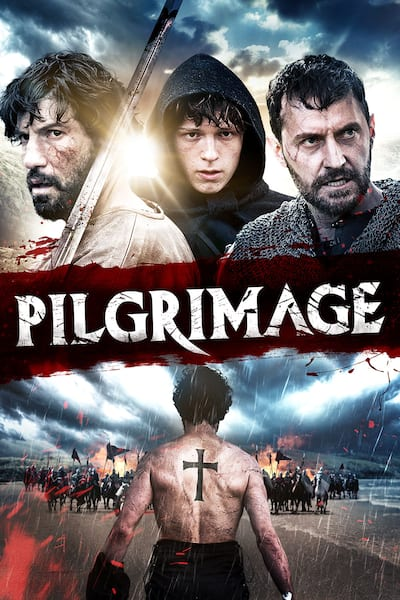 pilgrimage-2017
