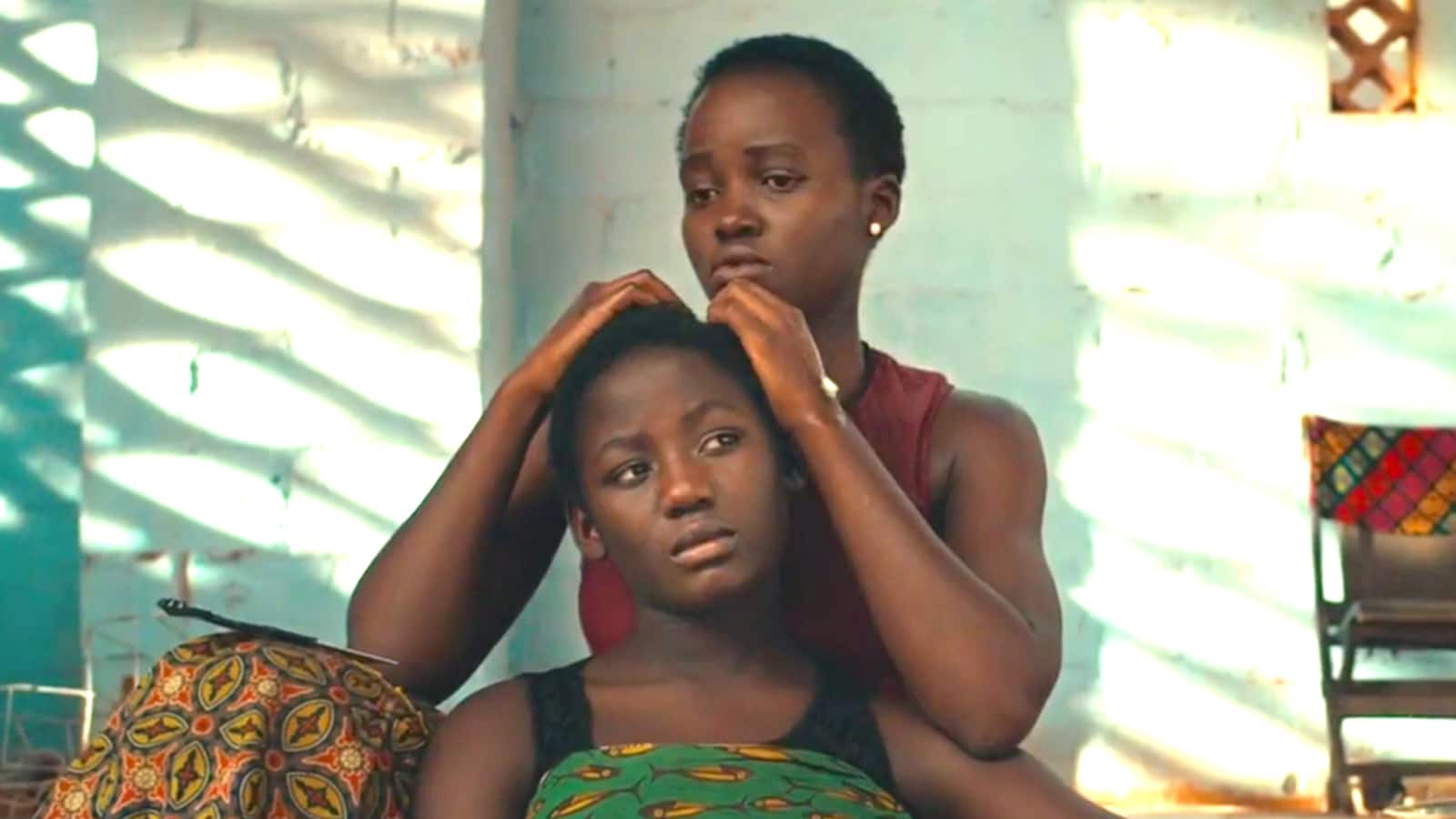 queen-of-katwe-2016