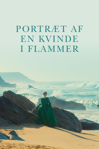 portraet-af-en-kvinde-i-flammer-2019