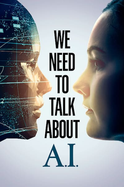 we-need-to-talk-about-a.i-2020