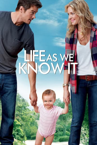 life-as-we-know-it-2010