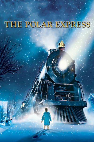 polar-ekspressen-2004