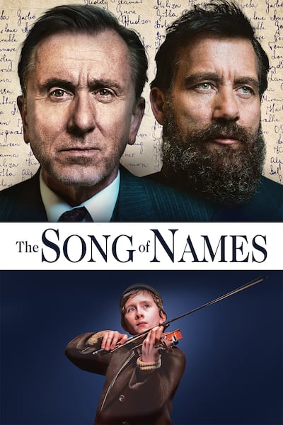 song-of-names-2019