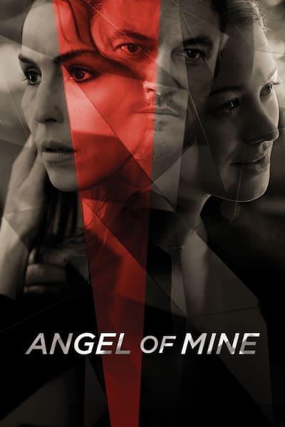 angel-of-mine-2019
