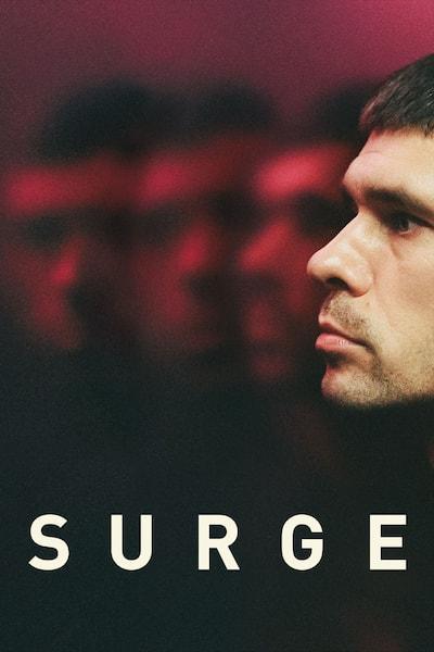 surge-2020