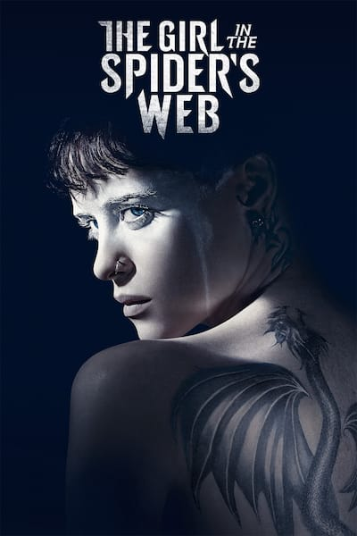 the-girl-in-the-spiders-web-2018