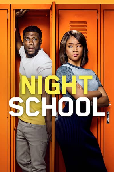 night-school-2018