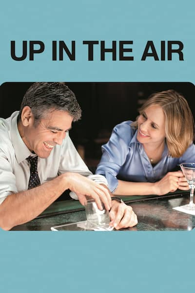 up-in-the-air-2009