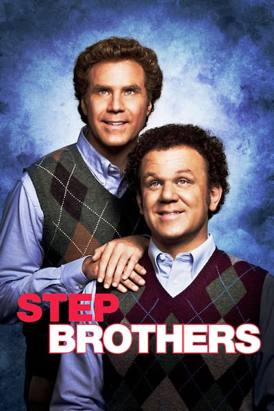 step-brothers-2008