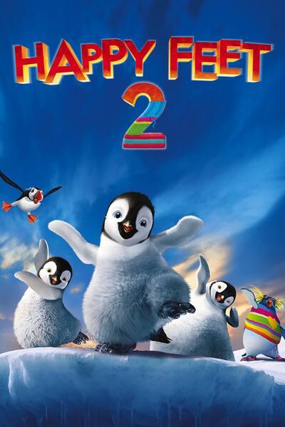 happy-feet-2-2011