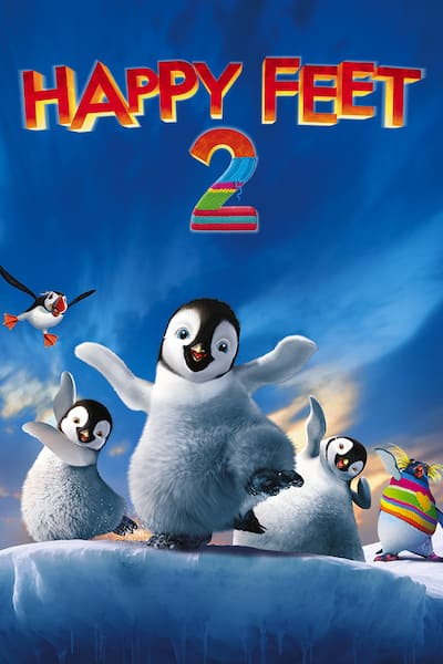 happy-feet-2-2011