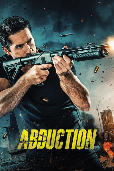 abduction-2018