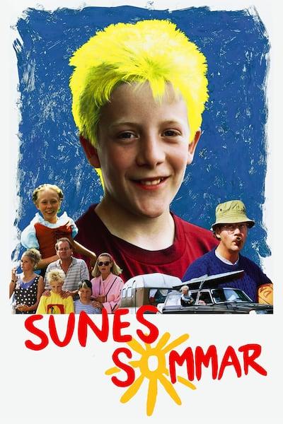 sunes-sommar-1993