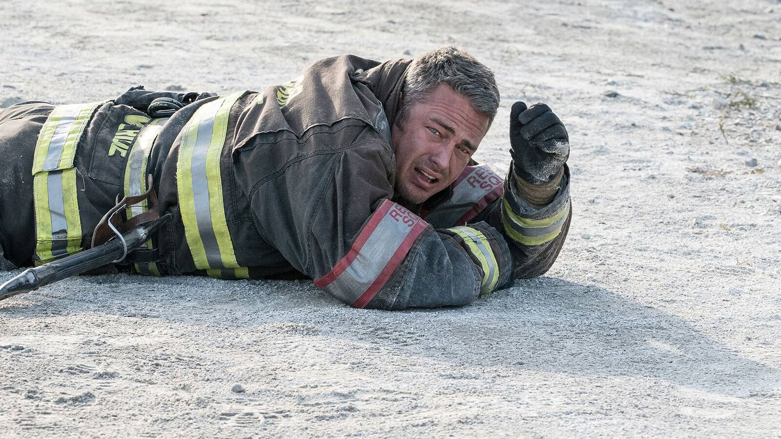 chicago-fire/sesong-4/episode-9