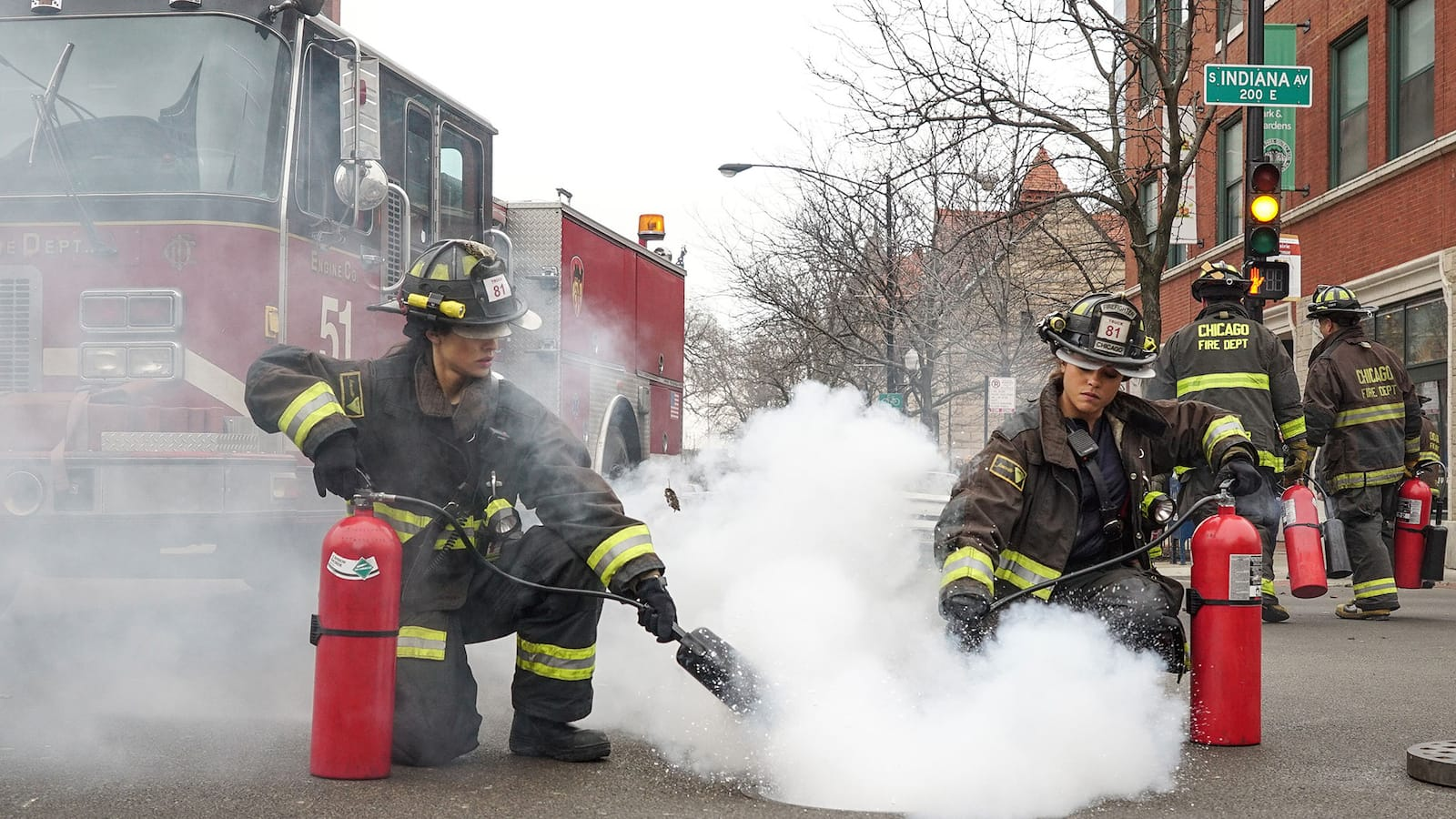 chicago-fire/sesong-4/episode-16