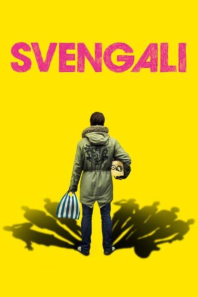 svengali-2013