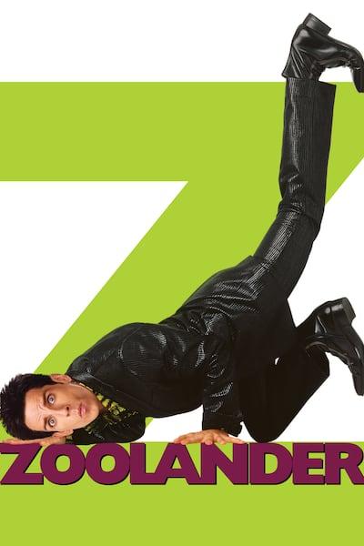 zoolander-2001