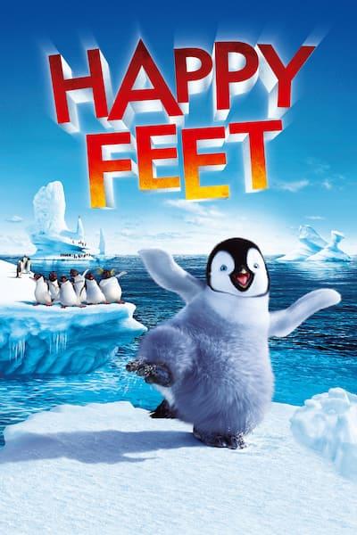 happy-feet-2006