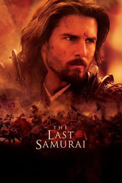 den-siste-samurajen-2003
