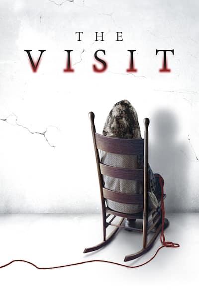 the-visit-2015