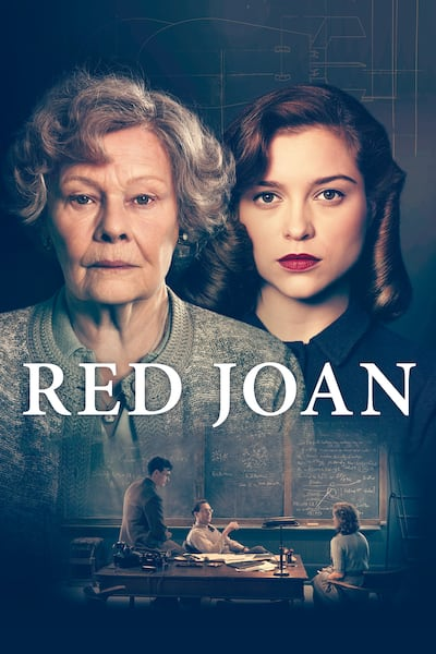 red-joan-2018