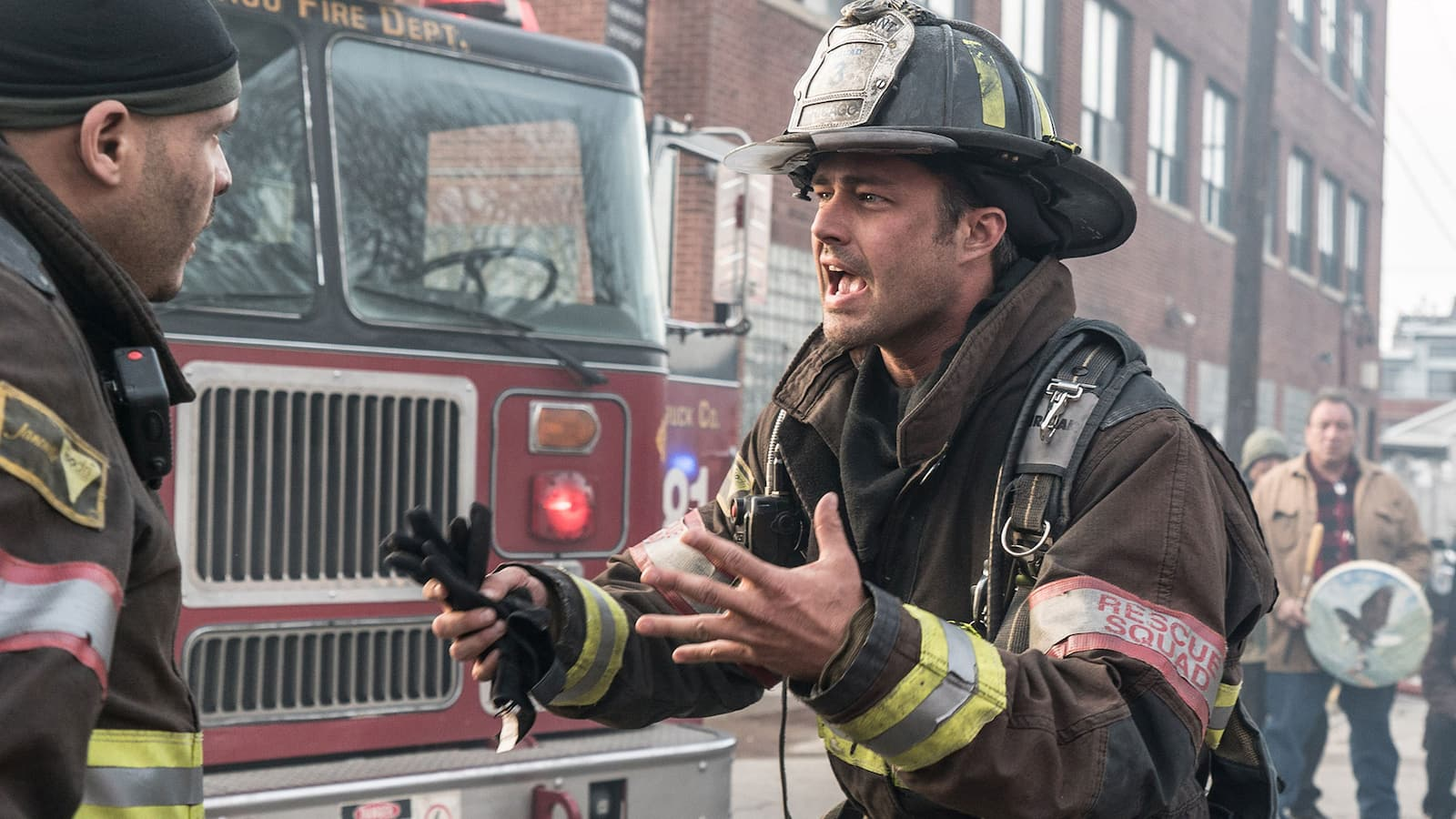 chicago-fire/sesong-4/episode-20