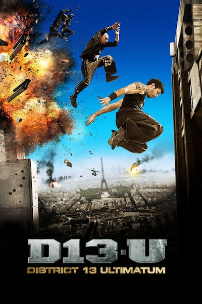 district-13-ultimatum-2009