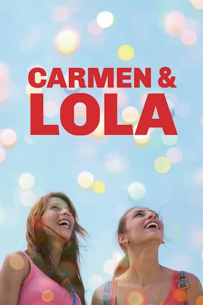 carmen-and-lola-2018