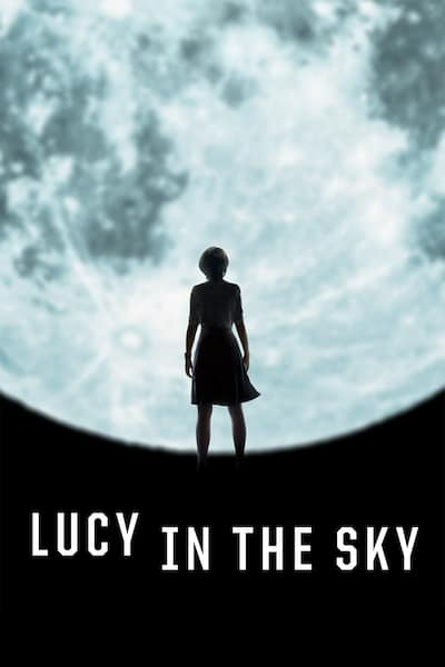 lucy-in-the-sky-2019