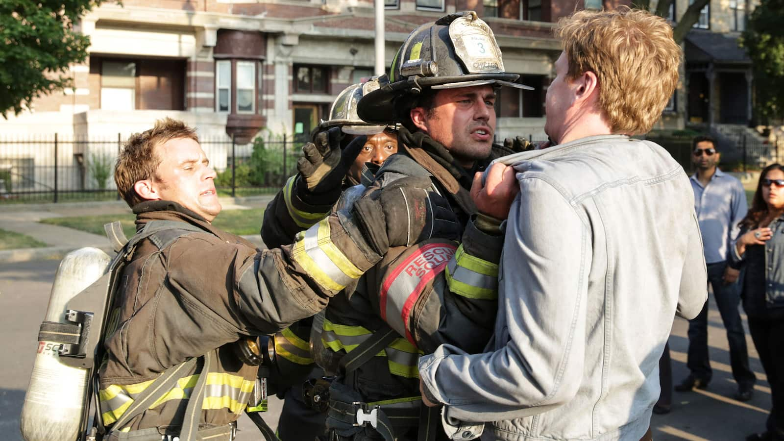 chicago-fire/sesong-2/episode-3