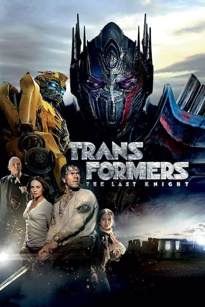 transformers-the-last-knight-2017