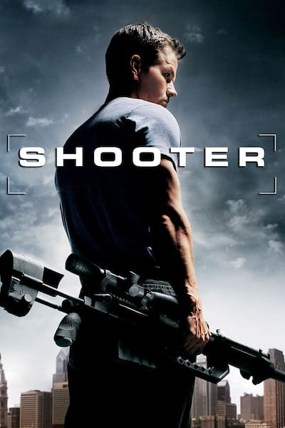 shooter-2007