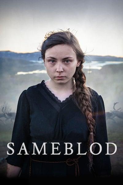 sami-blood-2016