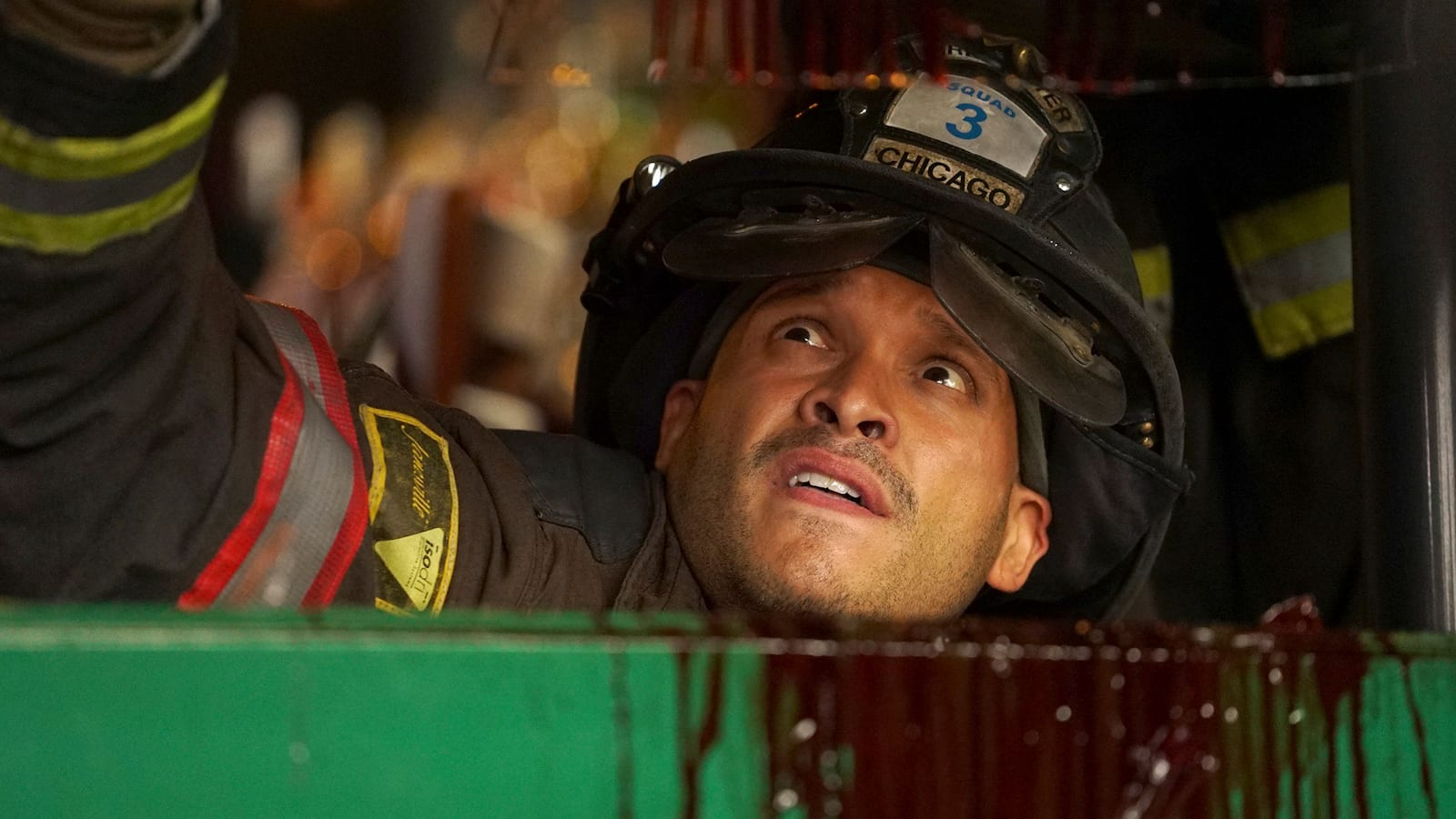 chicago-fire/sesong-4/episode-7