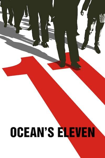 oceans-eleven-2001
