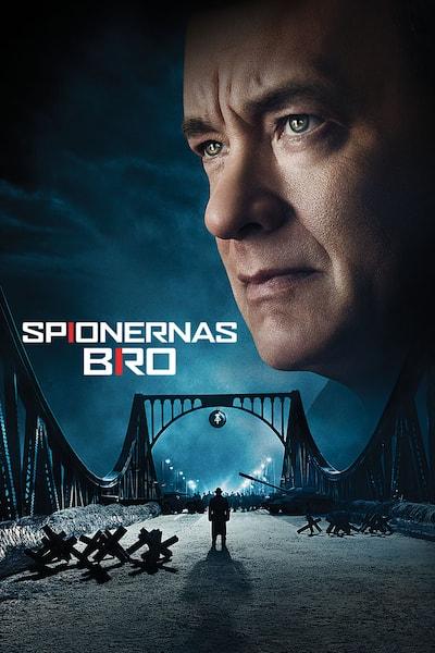 spionernas-bro-2015
