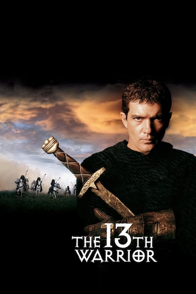 the-13th-warrior-1999