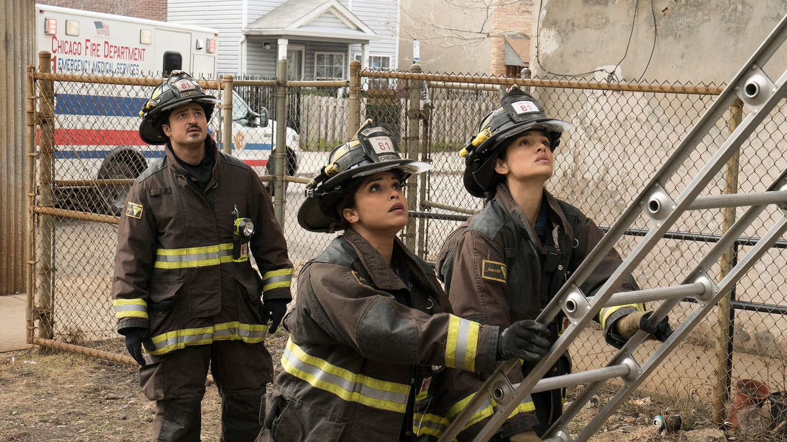chicago-fire/sesong-4/episode-19