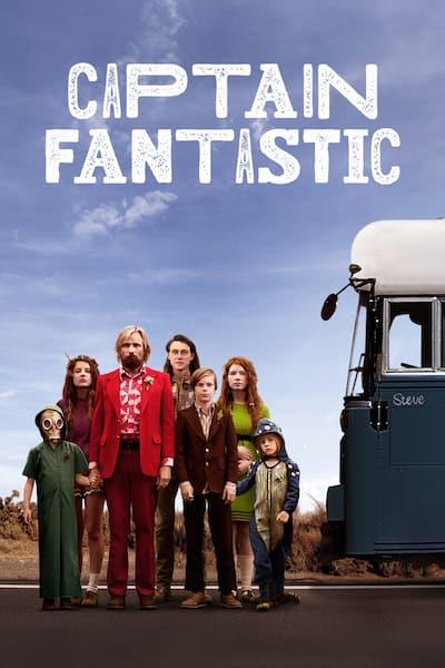 captain-fantastic-2016