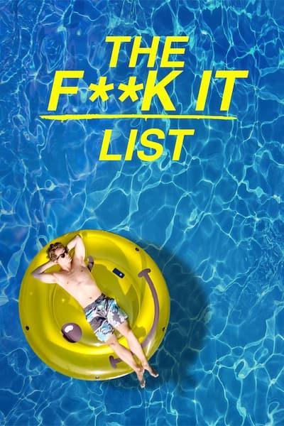the-fk-it-list-2020