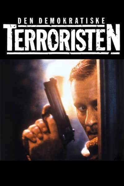 den-demokratiske-terroristen-1992