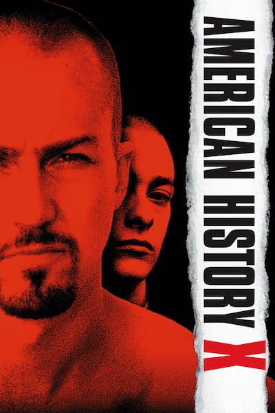 american-history-x-1998