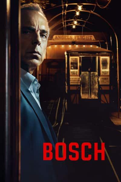 bosch/sasong-2/avsnitt-7